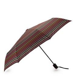 Regenschirm, bunt, PA-7-162-X6, Bild 1