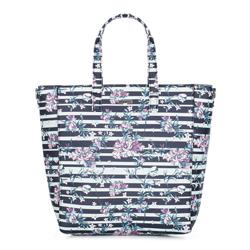 Shopper-Tasche, bunt, 88-4Y-300-X1, Bild 1