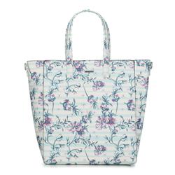 Shopper-Tasche, bunt, 88-4Y-300-X2, Bild 1