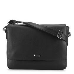 Taška na notebook, černá, 89-3U-303-1, Obrázek 1
