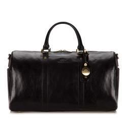 Cestovní taška, černá, 21-3-313-1, Obrázek 1