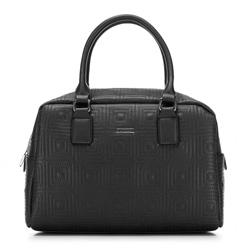 Dámská kabelka, černá, 89-4Y-609-1, Obrázek 1