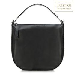 Dámská kabelka, černá, 88-4E-008-1, Obrázek 1