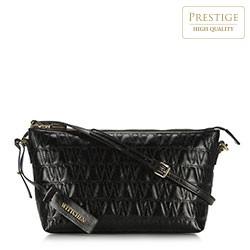 Dámská kabelka, černá, 90-4E-617-1, Obrázek 1
