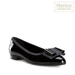 Dámské boty, černá, 81-D-113-1-36, Obrázek 1