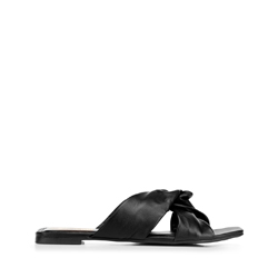 Dámské boty, černá, 92-D-754-1-39, Obrázek 1