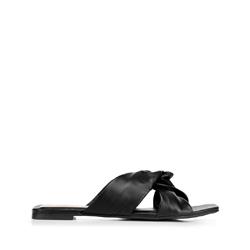 Dámské boty, černá, 92-D-754-1-40, Obrázek 1