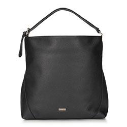 Dámská kabelka, černá, 89-4Y-750-1, Obrázek 1