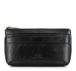 Kosmetická taška, černá, 14-3-329-11, Obrázek 1