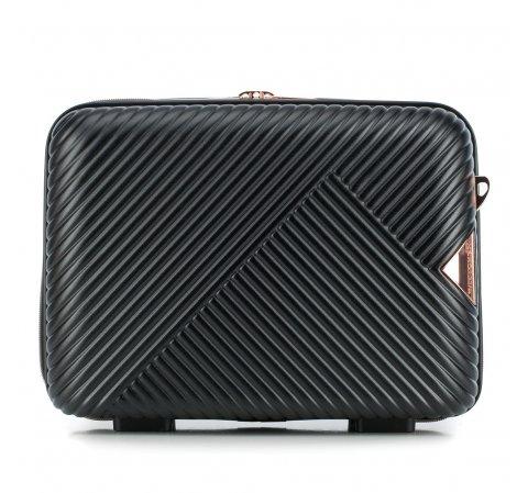Kosmetický kufřík z polykarbonátu (PC)