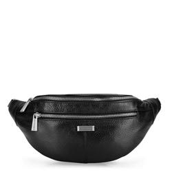 Ledvinka, černá, 92-4U-311-1, Obrázek 1