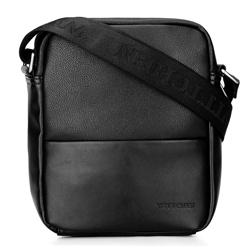 Panská taška, černá, 92-4P-500-1, Obrázek 1
