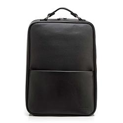 """Pansky batoh na notebook 13/14"""", černá, 92-3P-501-1, Obrázek 1"""