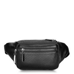 Pásová taška, černá, 89-4E-371-1, Obrázek 1