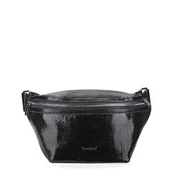 Ledvinka, černá, 89-4Y-563-1, Obrázek 1