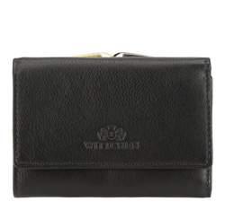 Peněženka, černá, 02-1-053-1, Obrázek 1