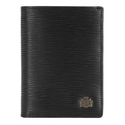 Peněženka, černá, 03-1-020-1, Obrázek 1