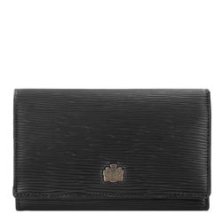 Peněženka, černá, 03-1-081-1, Obrázek 1