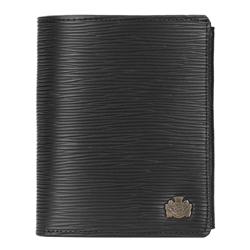 Peněženka, černá, 03-1-221-1, Obrázek 1