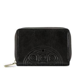 Peněženka, černá, 04-1-341-1, Obrázek 1