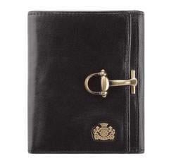 Peněženka, černá, 10-1-061-1, Obrázek 1