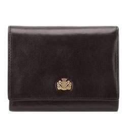 Peněženka, černá, 10-1-070-1, Obrázek 1