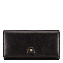 Peněženka, černá, 10-1-075-1M, Obrázek 1