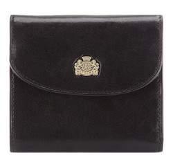 Peněženka, černá, 10-1-340-1, Obrázek 1