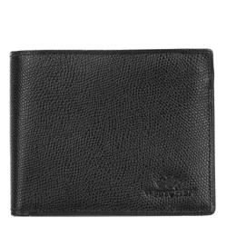 Peněženka, černá, 13-1-040-R1, Obrázek 1