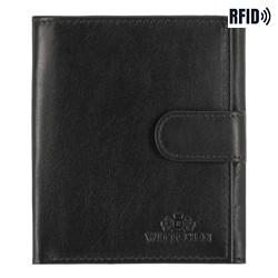Peněženka, černá, 14-1-010-L11, Obrázek 1