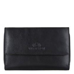 Peněženka, černá, 14-1-049-1, Obrázek 1