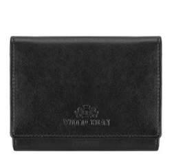 Peněženka, černá, 14-1-071-11, Obrázek 1