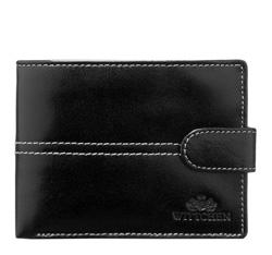 Peněženka, černá, 14-1-115-1, Obrázek 1