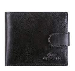 Peněženka, černá, 14-1-644-11, Obrázek 1