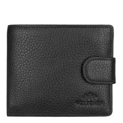 Peněženka, černá, 20-1-090-11, Obrázek 1