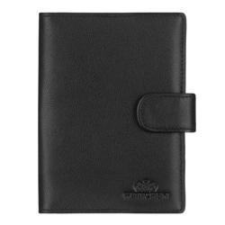 Peněženka, černá, 20-1-094-1, Obrázek 1