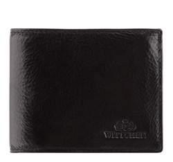 Peněženka, černá, 21-1-019-1, Obrázek 1
