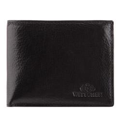 Peněženka, černá, 21-1-019-10, Obrázek 1