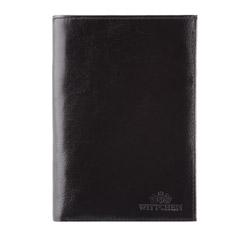 Peněženka, černá, 21-1-033-10, Obrázek 1