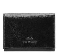 Peněženka, černá, 21-1-071-1, Obrázek 1