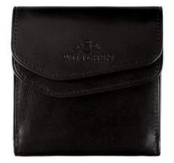 Peněženka, černá, 21-1-088-1, Obrázek 1