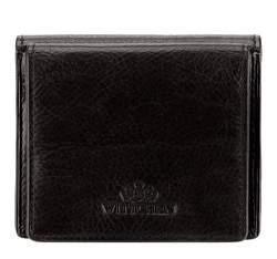 Peněženka, černá, 21-1-123-1, Obrázek 1