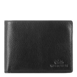 Peněženka, černá, 21-1-173-1, Obrázek 1