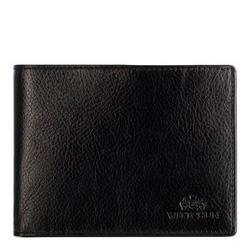 Peněženka, černá, 21-1-262-10, Obrázek 1