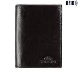 Peněženka, černá, 21-1-265-L1, Obrázek 1