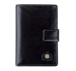 Peněženka, černá, 22-1-291-1, Obrázek 1