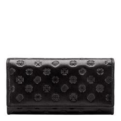 Peněženka, černá, 33-1-052-1S, Obrázek 1