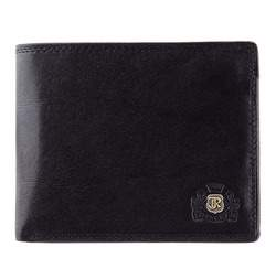 Peněženka, černá, 39-1-040-1, Obrázek 1