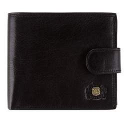 Peněženka, černá, 39-1-125-1, Obrázek 1