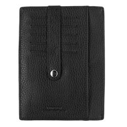 Pouzdro na kreditní karty, černá, 20-1-095-11, Obrázek 1
